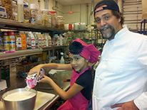 chef-ralph-vasquez-jr