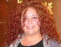 Susan Bleemer